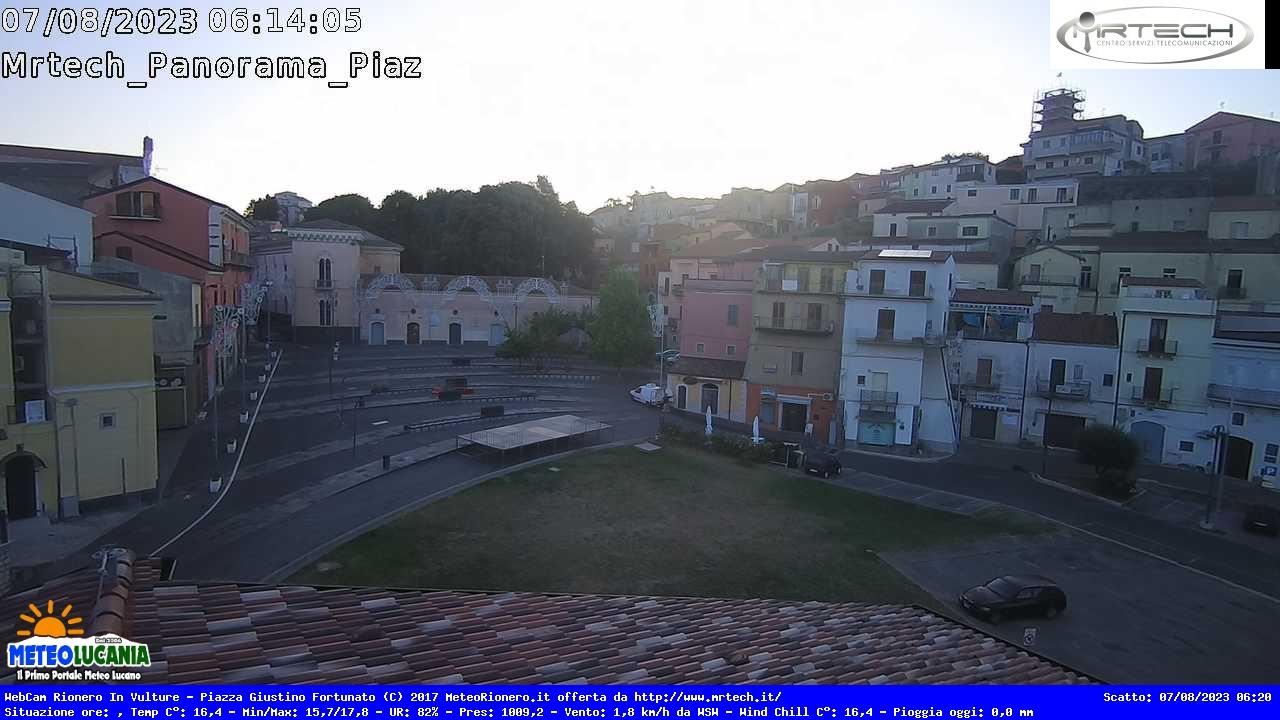 http://www.meteorionero.it/webcam/webcam.jpg